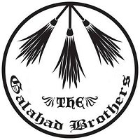 Galahad Brothers