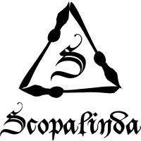 Scopalinda