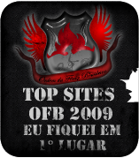 Topsites Ordem da Fenix 2009