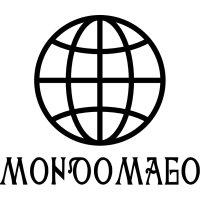 MondoMago